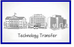 Progression of Technology Essay Sample