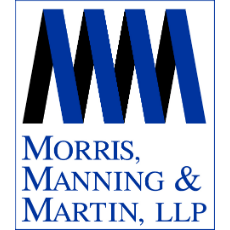 Morris Manning and Martin