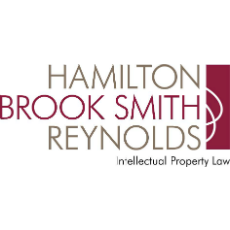 Hamilton Brook Smith Reynolds