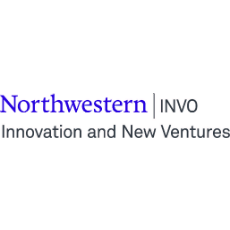 INVO (Innovation and New Ventures)