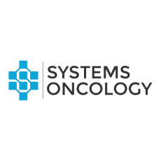 Systems Oncology