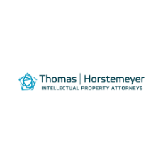 Thomas Horstemeyer