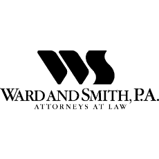 Ward and Smith, PA